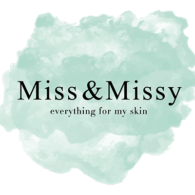Miss And Missy Coupons