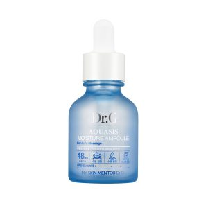 Dr.G Aquasis Moisture Seed Ampoule