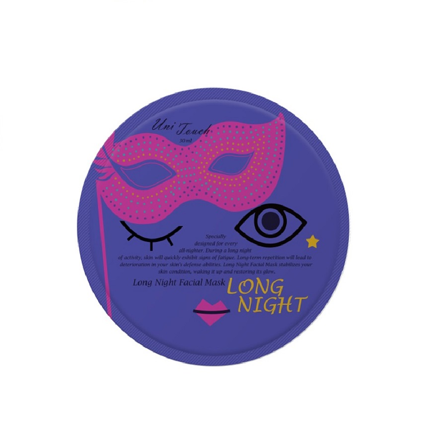 unitouch_miss_o_long_night_mask1
