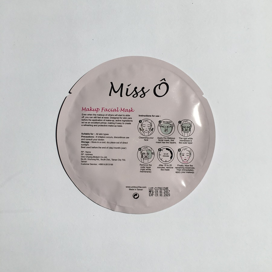 unitouch_miss_o_makeup_mask_02