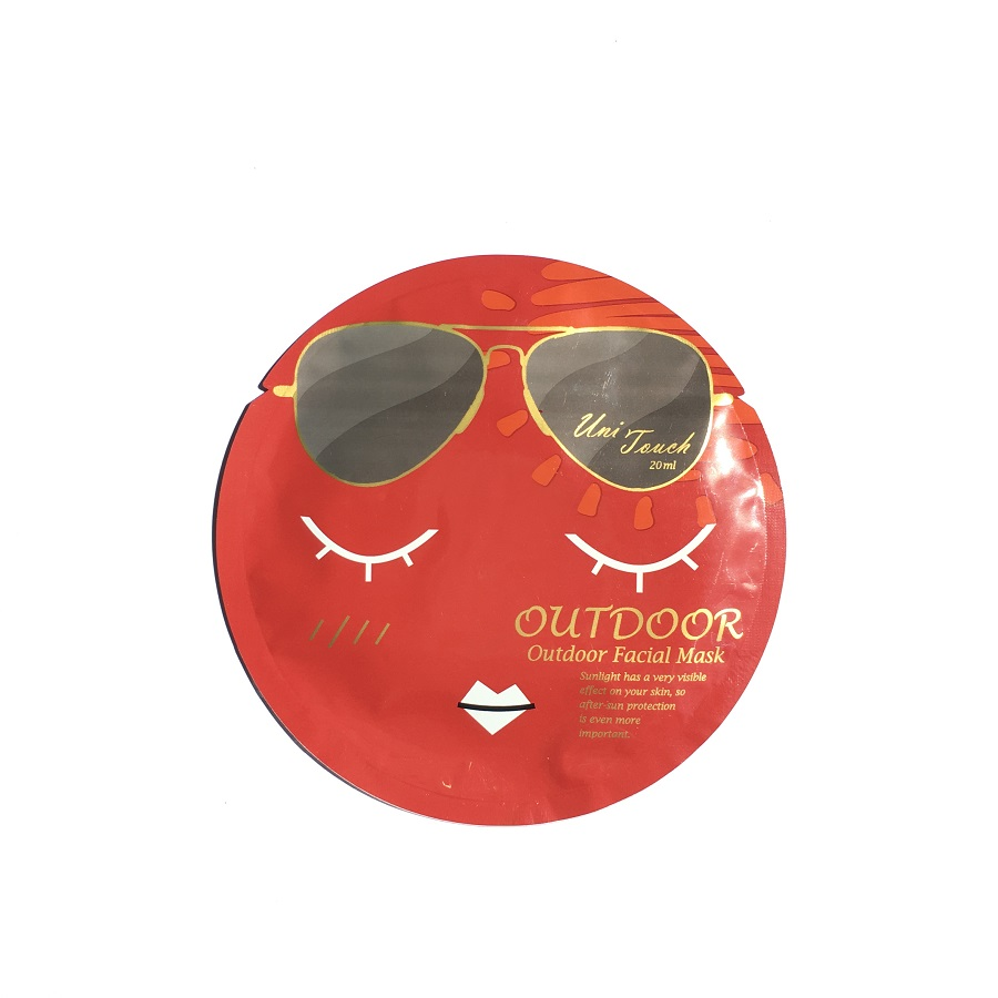 unitouch_miss_o_outdoor_facial_mask_01