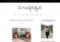 lora-lifestyle-korean-cosmetics