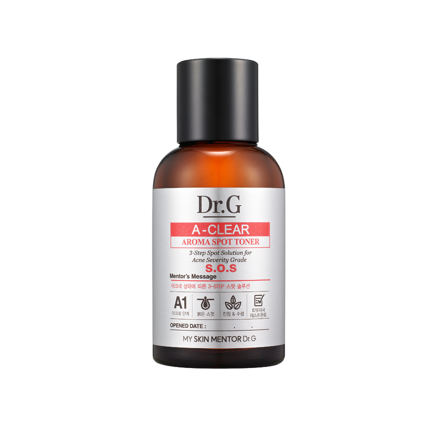 dr.g-a-clear-aroma-spot-toner