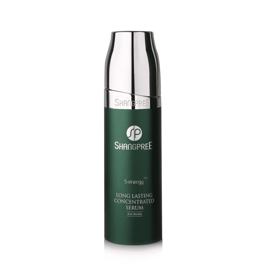shangpree_s_energy_long_lasting concentrated_serum