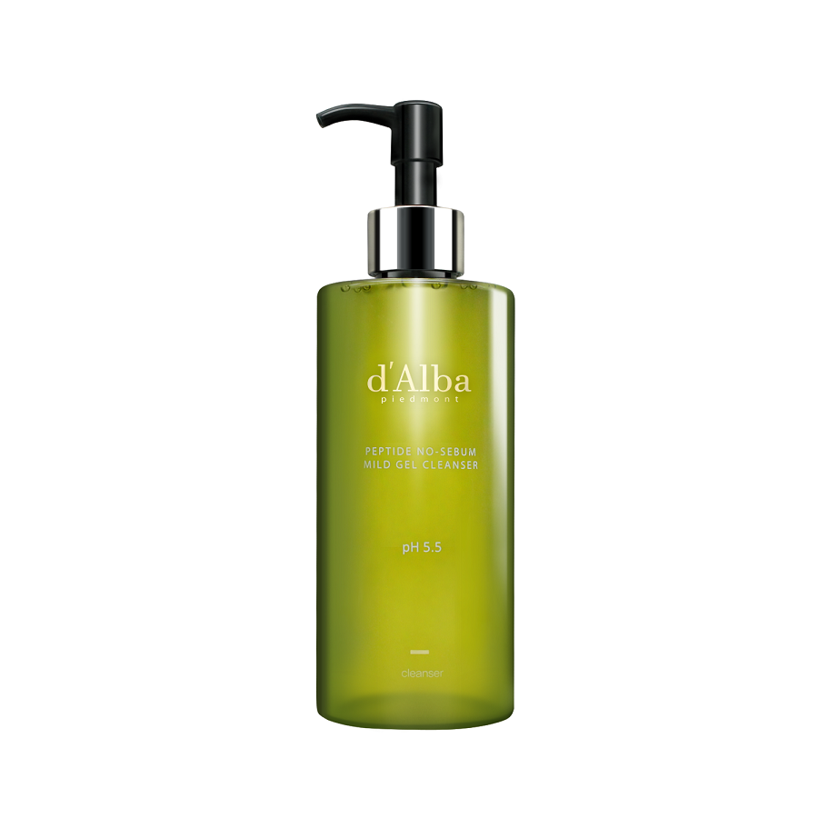 peptide_no_sebum_mild_gel_cleanser