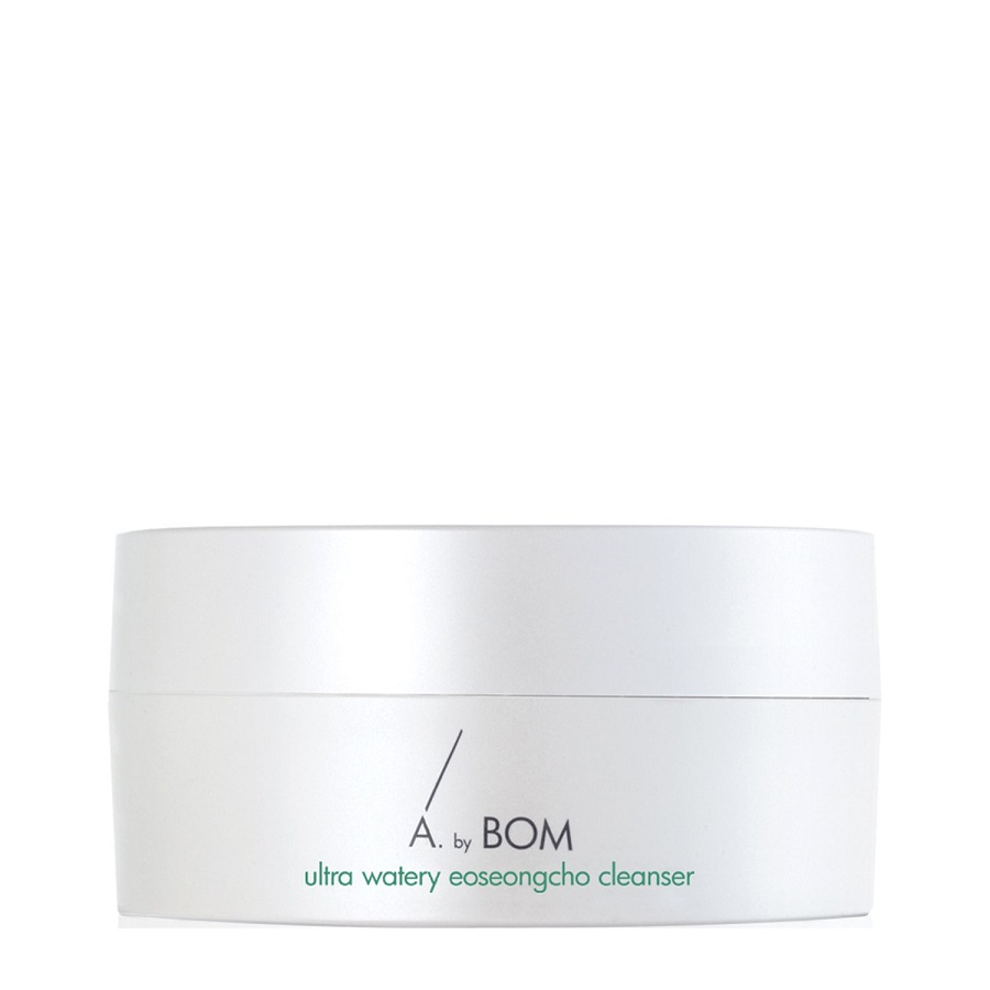 a_by_bom_ultra_watery_eoseongcho_cleanser
