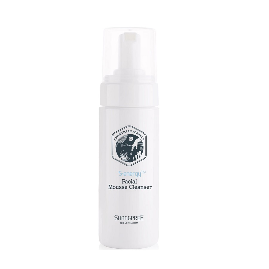 shangpree_s_energy_facial_mousse_cleanser_1