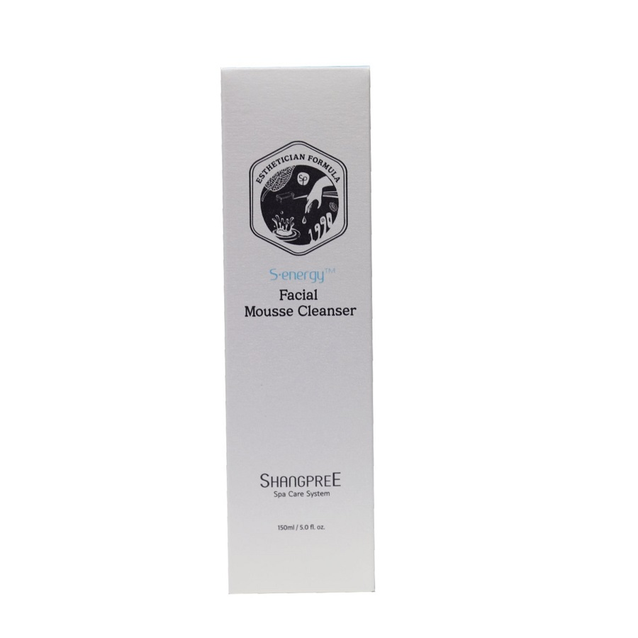 shangpree_s_energy_facial_mousse_cleanser_2